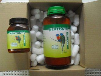 【ネクトンS】正しい保存方法と与え方!ネクトンを冷凍保存!?冷蔵庫保管がそもそもNG!