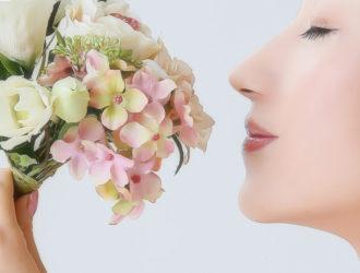 【オカメインコのアロマ事故】オカメインコの死因になりうる香りも毒な植物は普通に花屋で売っている!